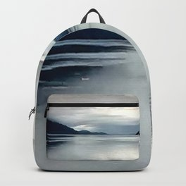 River View Backpack