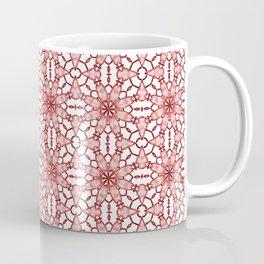 Dakota Coffee Mug
