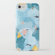 Calm iPhone 8 Slim Case