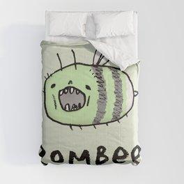 Zombee Comforters