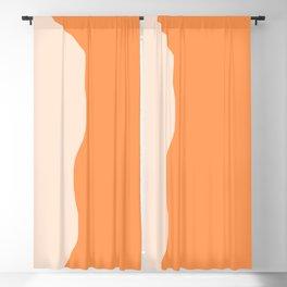 Dualtone Blackout Curtain
