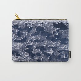 The ice Carry-All Pouch