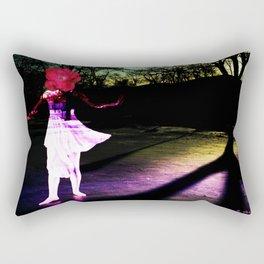 FINAL SHOW Rectangular Pillow