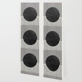 Abstract Modern  Wallpaper