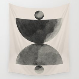 Astrum #3 Wall Tapestry