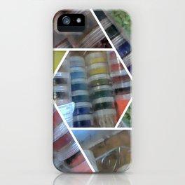 Lera Kaftan PhotoDiary June 2020 #6. iPhone Case