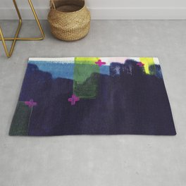 Pros and Cons Rug