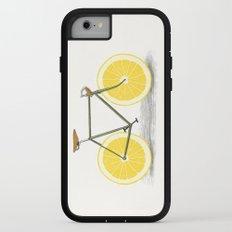 Zest iPhone 7 Adventure Case