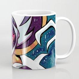 Lunala Coffee Mug