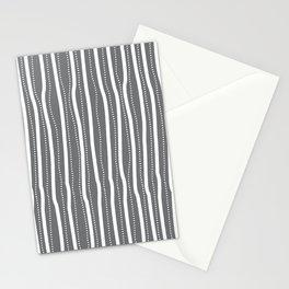 Aboriginal Design Stationery Cards