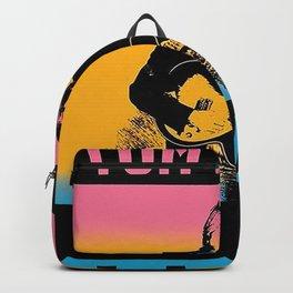 tom petty album 2020 atin1 Backpack
