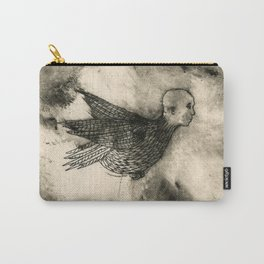 Harpy Carry-All Pouch