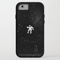 Gravity iPhone 7 Adventure Case
