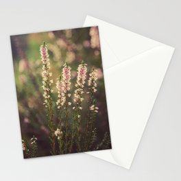 Field of Flowers 05 Stationery Cards