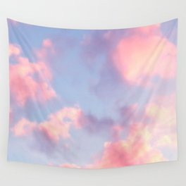Wall Tapestries For Any Decor Style Society6