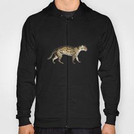 cheetah leopard trendy trending animal Hoody