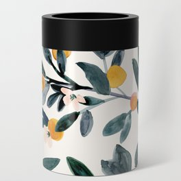 Clementine Sprigs Can Cooler