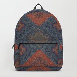 Persia Mandalada Backpack