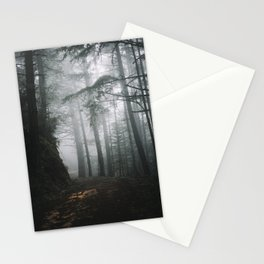Butano Stationery Cards