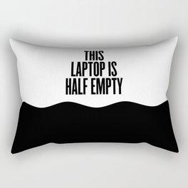 Design Rectangular Pillow