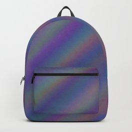 Mermaid Waters Backpack
