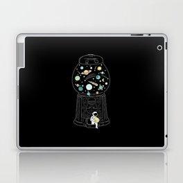 My Childhood Universe 2 Laptop & iPad Skin