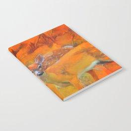 BFFs Notebook