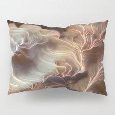 The Sleepwalker Pillow Sham