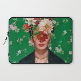 Frida Flow Laptop Sleeve