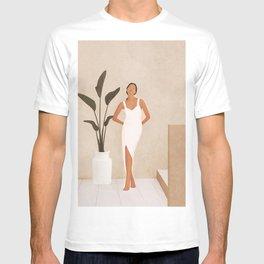 That Summer Feeling III T-shirt