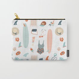 Summer kit Carry-All Pouch