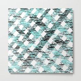 Abstract 505 Metal Print