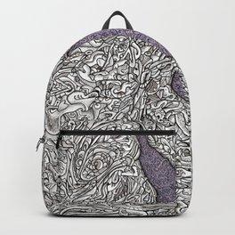 Rift Backpack