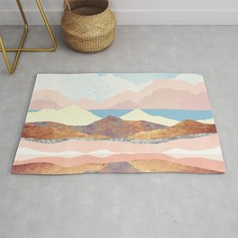 Summers Day Rug
