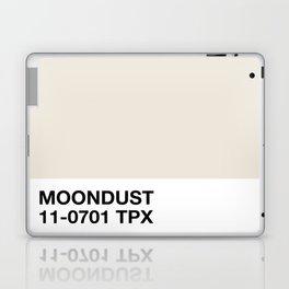 moondust Laptop & iPad Skin