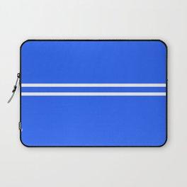 Retro 10 Laptop Sleeve