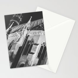 Matthias Cathedral Stationery Cards