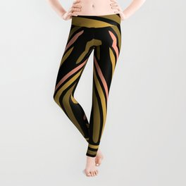 12418 Leggings