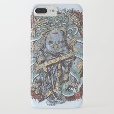 The Sailor & the Syren iPhone 8 Plus Slim Case