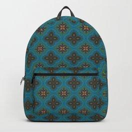 Fleur 3 Backpack