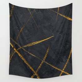 Imaginary Forest Wall Tapestry