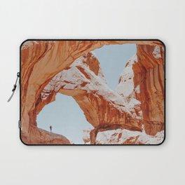 Arches National Park / Utah Laptop Sleeve