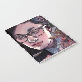 Arleen Notebook