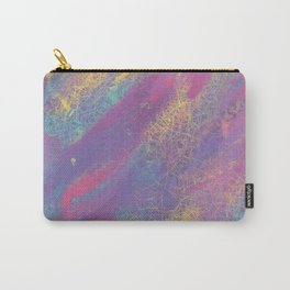 Love Foolish Carry-All Pouch