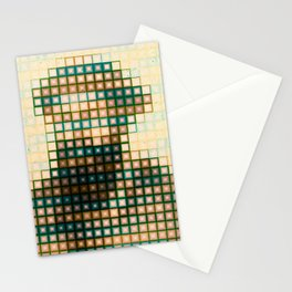 - magellan - Stationery Cards