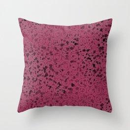 Vina Throw Pillow
