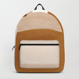 Endless Dunes Backpack