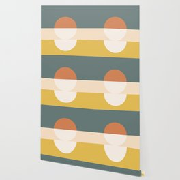 Abstract 02 Wallpaper