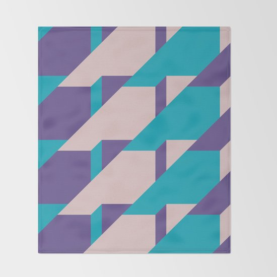 Abstract Glow #society6 #glow #pattern by designdn
