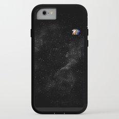 Gravity V2 iPhone 7 Adventure Case